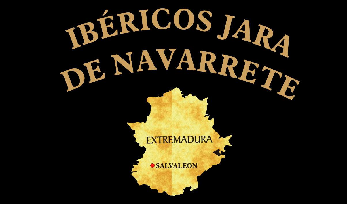 Ibericos Jara de Navarrete